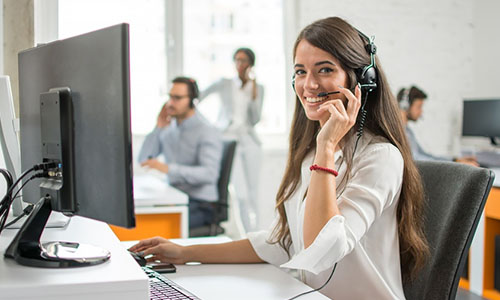 Toll-Free Helpline