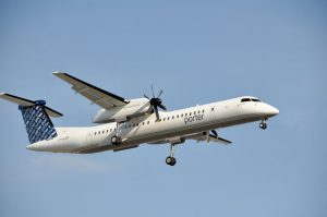 Porter-Airlines-Manage-Booking