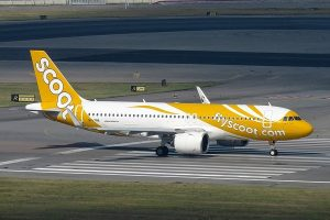 Scoot-Airlines-Manage-Booking