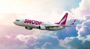 Swoop-Airlines-Manage-Booking
