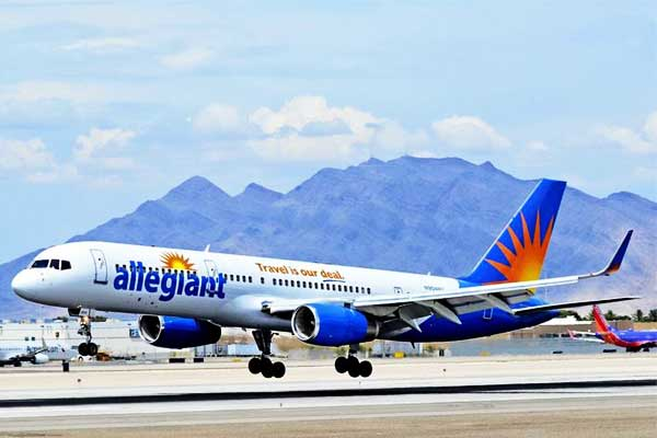 allegiant-managebooking