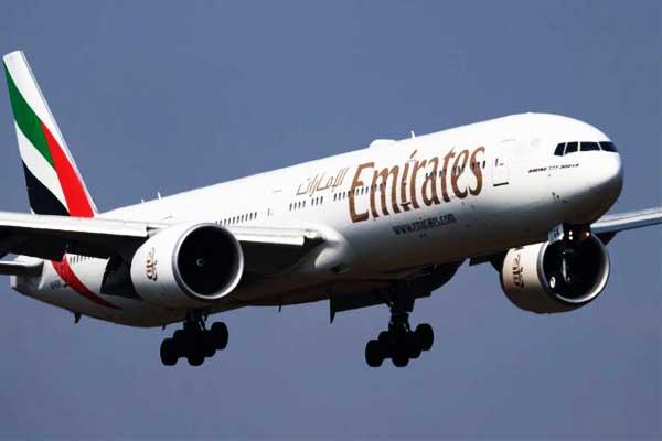 emirates-managebooking