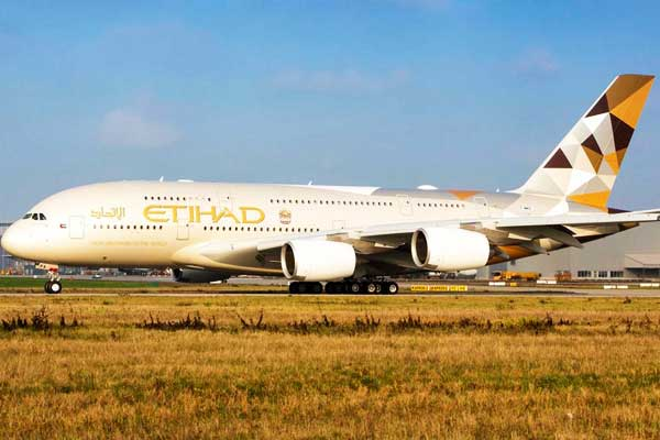 etihad-managebooking