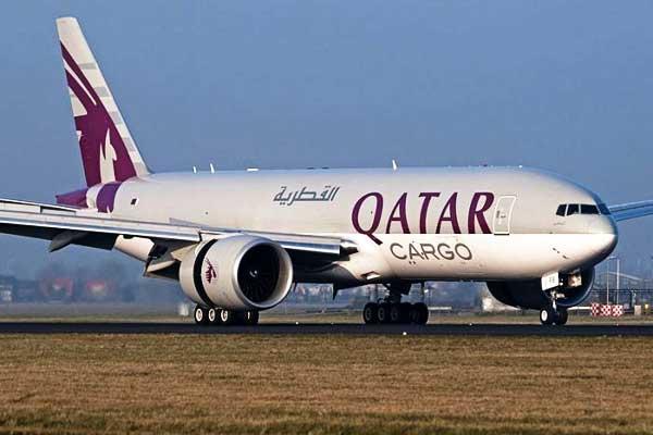 qatar-managebooking