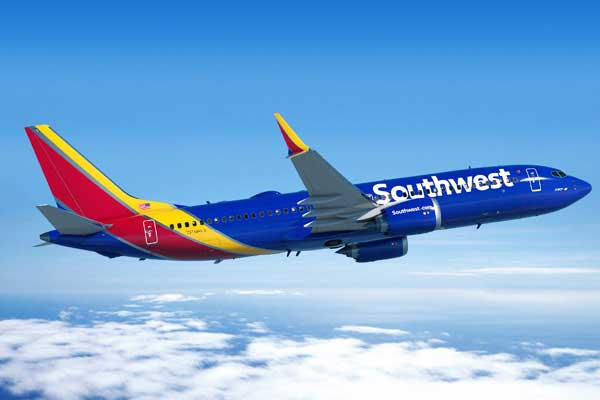 southwest-managebooking