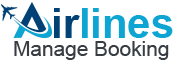 Airlines Manage Booking