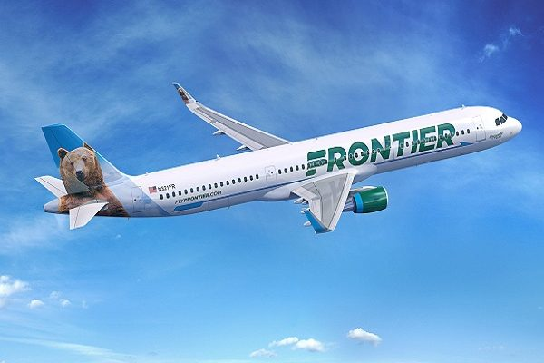 Frontier__Airlines