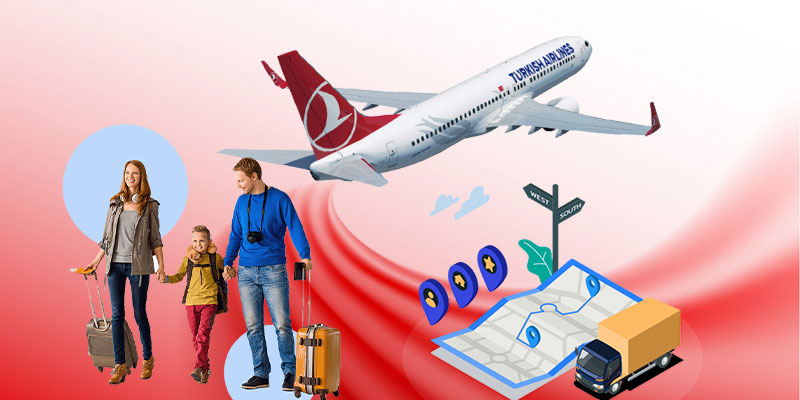 turkish airlines pet policy
