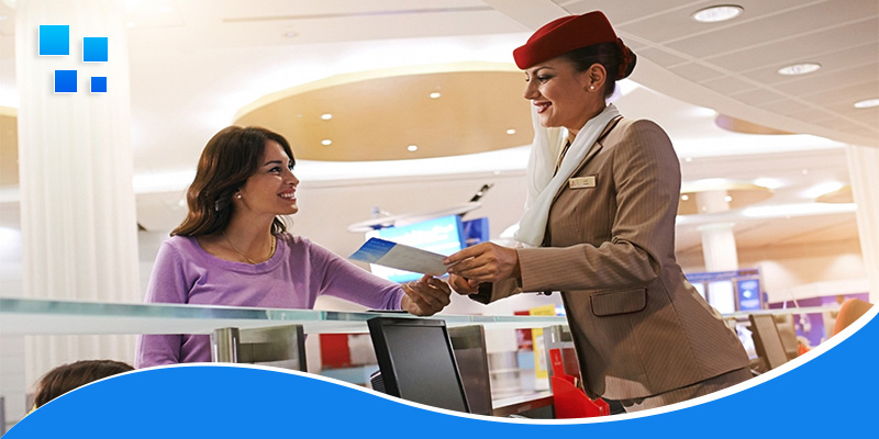 Emirates Manage Booking