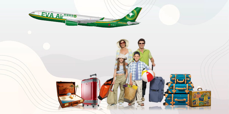 Eva Airlines Cancellation Policy